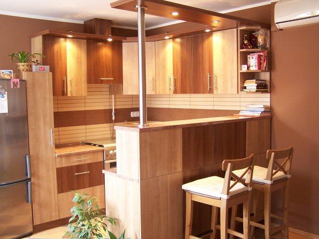 Galéria - konyhák, étkezők, székek